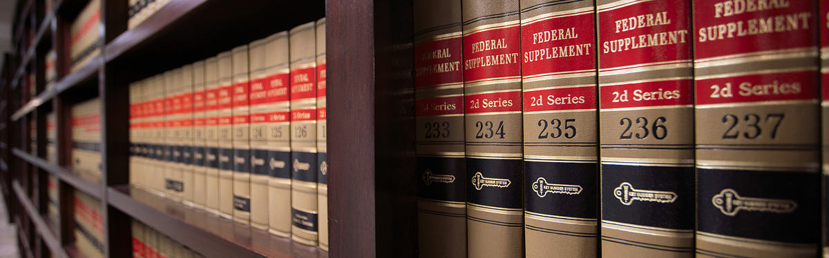 Appellate Practice, Clyde Snow Attorneys at Law