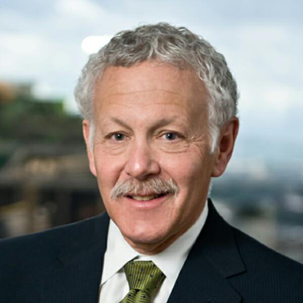 Kaplan, Neil A.